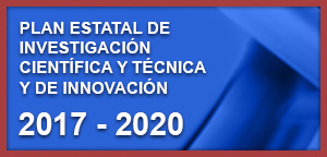 Convocatoria Proyectos Plan Estatal I+D+i 2019