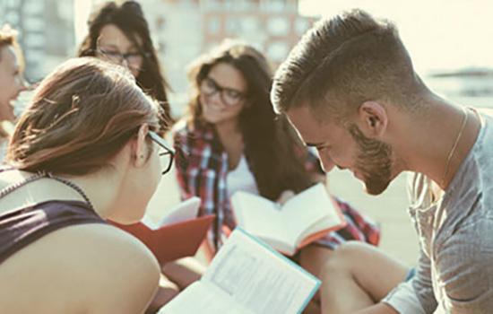 Convocatoria de Joven Personal Investigador y Técnico del Sistema de Garantía Juvenil – Tercera Fase