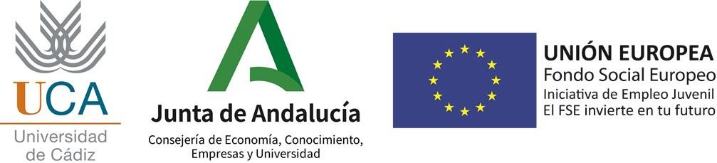 Convocatoria para la contratación de Personal Técnico de Apoyo y de Gestión de la I+D+i del Sistema Nacional de Garantía Juvenil – Cuarta Fase