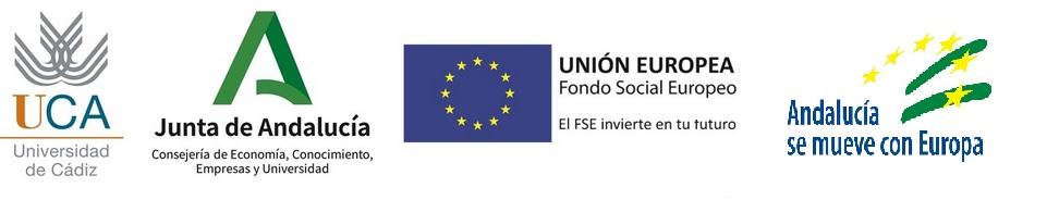 Selección Personal Investigador Doctor en el ámbito Plan Andaluz de Investigación, Desarrollo e Innovación