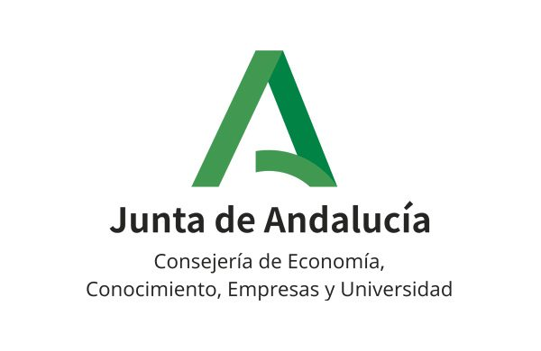 Convocatoria EMERGIA 2020