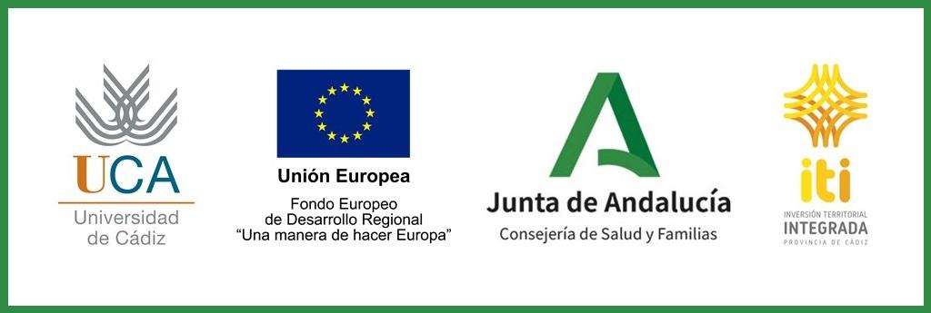 """Convocatoria de contrato postdoctoral en Innovación Biomédica y Ciencias de la Salud – ITI Cádiz – Plaza vacante (Proyecto """"Biomarcadores de Respuesta Terapeútica en el Trastorno Bipolar"""")"""
