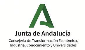 Contratación personal investigador predoctoral en formación por los agentes del Sistema Andaluz del Conocimiento